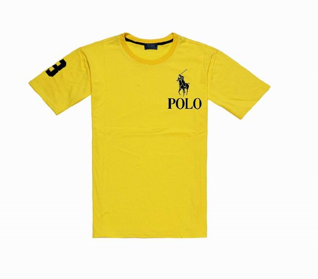 MEN polo T-shirt S-XXXL-062